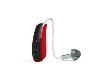 瑞声达聆客3代耳背机价格表及简介