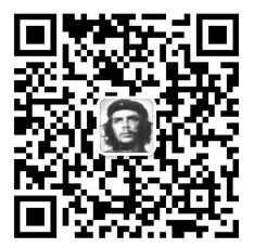 苏文(上海)听力工作室